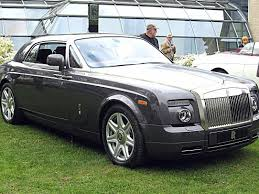 rolls royce door royce phantom v 2 door touring coupe