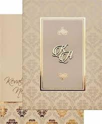 Sikh Wedding Card The 25 Best Indian Wedding Cards Ideas On Pinterest Indian
