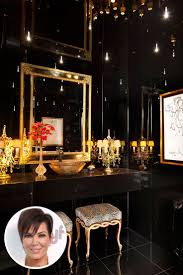 kris kardashian home decor kris jenner bedroom furniture savae org