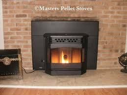 pellet stove fireplace insert cpmpublishingcom
