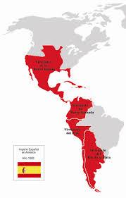 The Americas Map Best 25 Mapa De America Ideas On Pinterest Mapas Antiguos Mapa