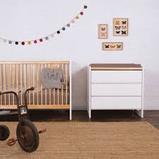 Baby Bedroom Furniture Minimalist Nursery Bedroom Furniture Design Ideas 5606 Bedroom