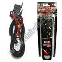 100 wiring diagram kelistrikan yamaha mio wiring diagram