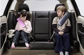 Minivan Interior Accessories 2017 New Car Styling Interior Accessories For Subaru Xv Citroen C3