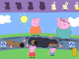 peppa pig polly parrot ipa cracked ios free download