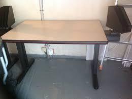 achat bureau nantes bureaux occasion à nantes 44 annonces achat et vente de bureaux