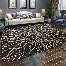 designer teppiche sonstige designer teppiche und weitere teppiche teppichboden