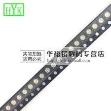 china dip led diodes china dip led diodes shopping guide at