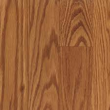 Costco Harmonics Laminate Flooring Price Floor Inspiring Interior Floor Design Ideas By Harmonics Flooring