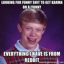 shit meme looking for funny shit to get picsmine