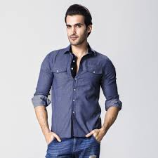 Big Men Clothing Stores Online Get Cheap Trending 2016 Clothes Aliexpress Com Alibaba Group