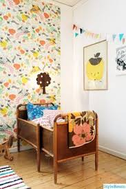 love the colors in this kids u0027 room for the children pinterest