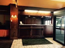 hotel diamond carlisle pa booking com