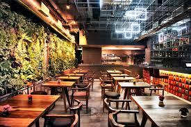 open kitchen retail design blog