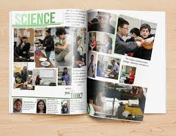 yearbook company great yearbook design ideas you can use this year