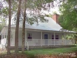 Best 25 Florida House Plans Ideas On Pinterest Florida Houses Florida Style House Plans