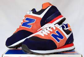 Jual Sepatu New Balance Di Yogyakarta jual sepatu casual new balance sepatu casual 1000