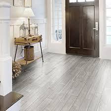 bathroom tile floor in wow home designing ideas y79 with bathroom