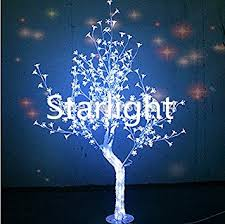 outdoor lighted cherry blossom tree cheap white led blossom tree find white led blossom tree deals on