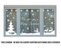 christmas window decorations best 25 christmas window decorations ideas on diy