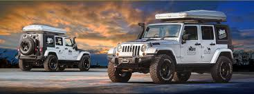aev jeep 2 door jeep wrangler