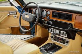 jaguar xj6 coupe 1978 welcome to classicargarage