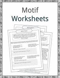 english language arts worksheets u0026 teaching resources