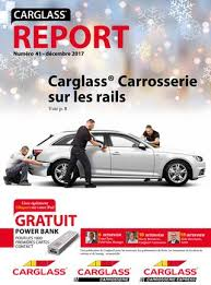 siege social carglass carglass report 41 fr by carglass issuu