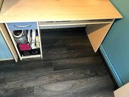 achat mobilier de bureau d occasion armoire de bureau occasion armoire de bureau occasion rennes