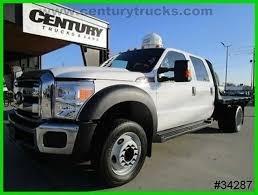 Ford F350 Repo Truck - 2013 ford f550 tow trucks for sale 12 used trucks from 38 536
