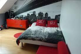 deco chambre ado theme york chambre deco york ado 1 id233e d233co chambre ado gar231on
