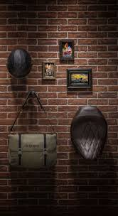Harley Home Decor by 21 Best For The King Of The Road Images On Pinterest Harley