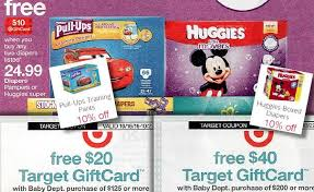 2017 black friday target diaper deal new johnson u0027s baby coupon great deal ideas to save up to 60 on