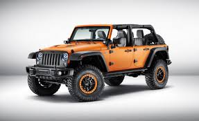 new jeep concept 2017 jeep wrangler sunrise concept pictures photo gallery car and