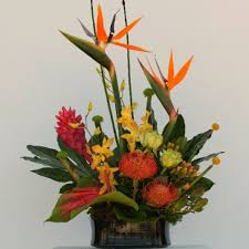 san diego flower delivery san diego florist flower delivery by rosy floral studio