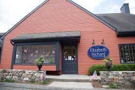 place to register for wedding elizabeth richard wedding registry unlocking litchfield