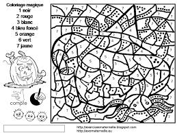 coloriage gratuit en ligne la reine des neiges liberate