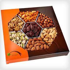 Healthy Food Gift Baskets 20 Healthy Gift Baskets To Nourish U0026 Fuel Them Dodo Burd