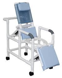 Toddler Reclining Chair Toddler Bath Seat Potty Chair Reclining Shower Chair