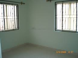 Buy Old Furniture In Bangalore Apartment Flat For Rent In Old Airport Road Flat Rentals Old