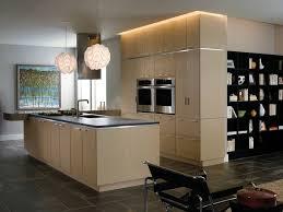 modern kitchen design wood mode cabinets kitchen 596 best wood mode cabinetry cabinets designs inc images on