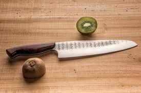 kitchen knives gallery u2013 dogwood custom knives