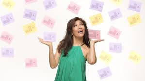 big brother u0027 julie chen on season 16 predicts winner hollywood