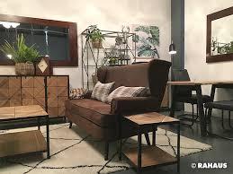 rahaus sofa klassisch sofa rahaus einrichtung wohnen design berlin