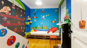 chambre a louer sur cette magnifique chambre mario est à louer sur airbnb pour 35