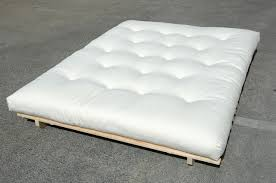 zen u201d basic slat bed base innature