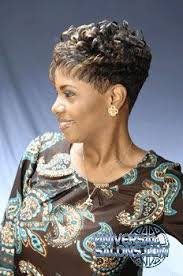 universal black hair black hair salons styles and models universal salon hair