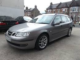 lexus twickenham contact used 2006 saab 9 3 1 9 tid vector sport sportwagon 5dr for sale in