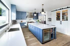 kitchen images with islands 10 kitchen islands that we wish were in our kitchens kitchn