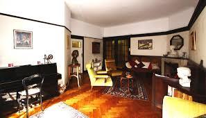 chambre d hote bruxelle bed breakfast chambre d hôte du bois à bruxelles